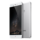 ZTE nubia Z11 features optical image stabilization and plenty of storage