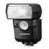 Olympus announces weather-resistant FL-700WR flash