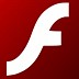 Gone but not forgotten: Adobe Flash is no more