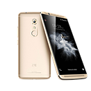 ZTE Axon 7 features 20MP Samsung ISOCELL sensor