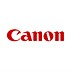 Nikkei reports Canon's profit projections are twice as bad as it anticipated