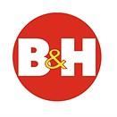 B&H Photo will pay $3.2 million to settle federal discrimination case