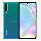 Huawei P30 Pro could come with periscope-style zoom lens