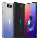 Asus ZenFone 6 features rotating camera module
