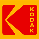 Kodak is building new film processing facilities