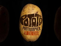 Slideshow: The winning images from the 2020 Potato Photographer of the Year contest
