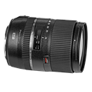 Long and short of it: Tamron 16-300mm F3.5-6.3 Di II VC PZD Macro review