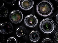 Fujifilm releases very minor firmware updates for six of its XF lenses