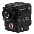 RED unveils Monstro 8K VV full-frame sensor with 17+ stops of dynamic range