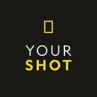 National Geographic will shutter its 'Your Shot' photography platform in October