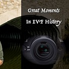 DPReview TV: Great moments in EVF history