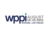 WPPI 2021 gets moved from March to August amidst COVID-19 concerns