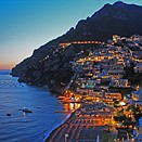 Positano, Italy will start charging $1,150 fee for commercial photography, $2,300 for video