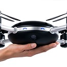 Company behind Lily drone shuts down despite $34m worth of pre-orders