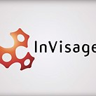 InVisage reportedly acquired by Apple