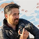 DPReview TV: Sony 35mm F1.4 GM review