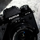 Fujifilm rolls back firmware 4.0 for the Fuji X-T2 due to 'malfunctions'