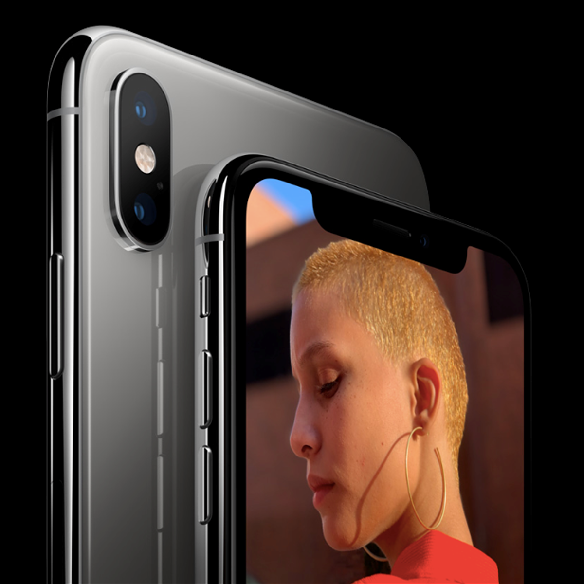 310497eb05ae72 Apple to fix 'beauty filter' issue with iOS 12.1 update: Digital ...
