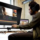 Dell announces $5K 31.5-inch UltraSharp HDR display with 2K mini-LED dimming zones, two other monitors