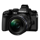 Olympus E-M1 owners report firmware 4.2 bugs [Updated with statement]