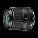 Fujifilm adds GF 45mm F2.8 R WR, expands medium-format lens roadmap