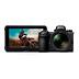Nikon, Atomos team up to offer 4K Raw capture over HDMI to the Ninja V external recorder