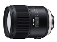 Tamron SP 35mm F1.4, 35-150mm F2.8-4 and E-mount 17-28mm F2.8 III arriving mid-2019