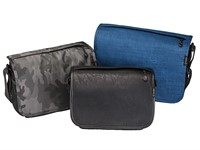 Tenba announces Switch bags for mirrorless cameras and lenses