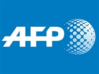 AFP Kabul chief photographer among journalists killed by suicide bomber