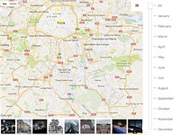 PhotoSpots uses Google Maps to pinpoint photography hotspots