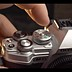 DPReview TV: Olympus OM-D E-M5 III hands-on preview