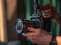 Vazen announces new 28mm T2.2 1.8x anamorphic lens for Micro Four Thirds mount