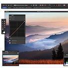 Affinity Photo for Windows now available, Mac version updated to 1.5