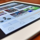 Instagram is testing 'favorites' list to make private sharing easier