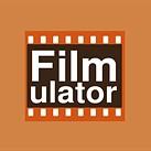 Filmulator is a straightforward open-source raw editor inspired by film development