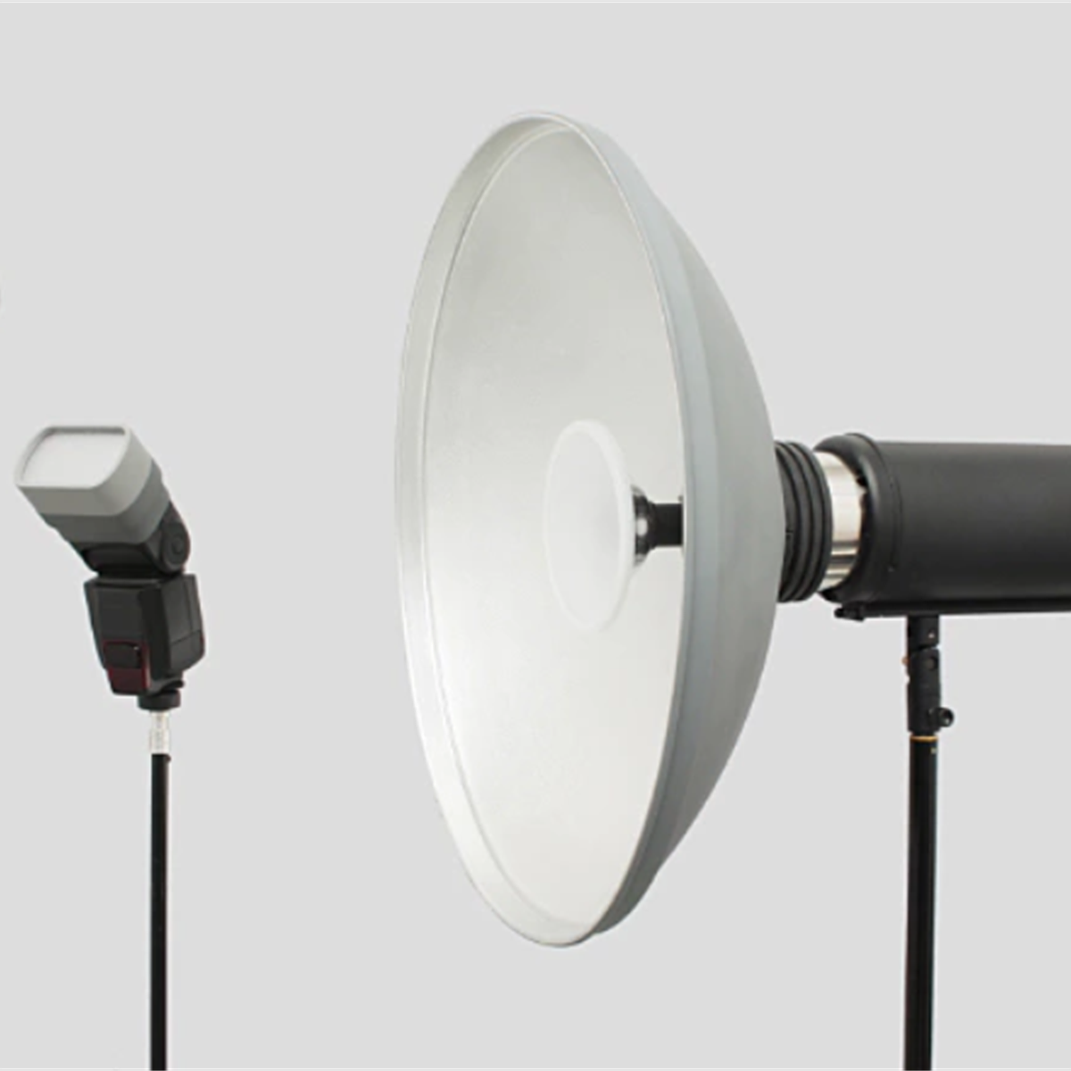 The Isolite Intelligent Modifier System Lets You Change A