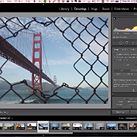 Adobe's Lightroom Coffee Break videos give quick time-saving tips