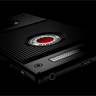 """Red just launched a $1200 smartphone with a 5.7"""" holographic display"""