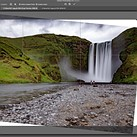 Content-aware cropping coming soon to Adobe Photoshop CC