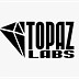 Topaz Labs will end free upgrades for several products starting in August 2020