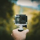 GoPro reveals unit growth in Q1 2018, but revenues are still down