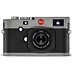 Leica launches the M-E (Typ 240), a more budget-friendly M-system rangefinder