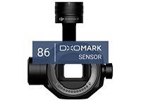 DxOMark: DJI Zenmuse X7 outperforms GH5, on par with top-notch APS-C DSLRs