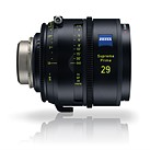 Zeiss launches new lineup of lightweight and compact 'Supreme Prime' lenses