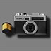 Yashica's comeback camera hit by claims of delays and poor quality