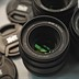Zenit teases upcoming 60mm F2.8 macro, 58mm F1.9 and 35mm F2 lenses