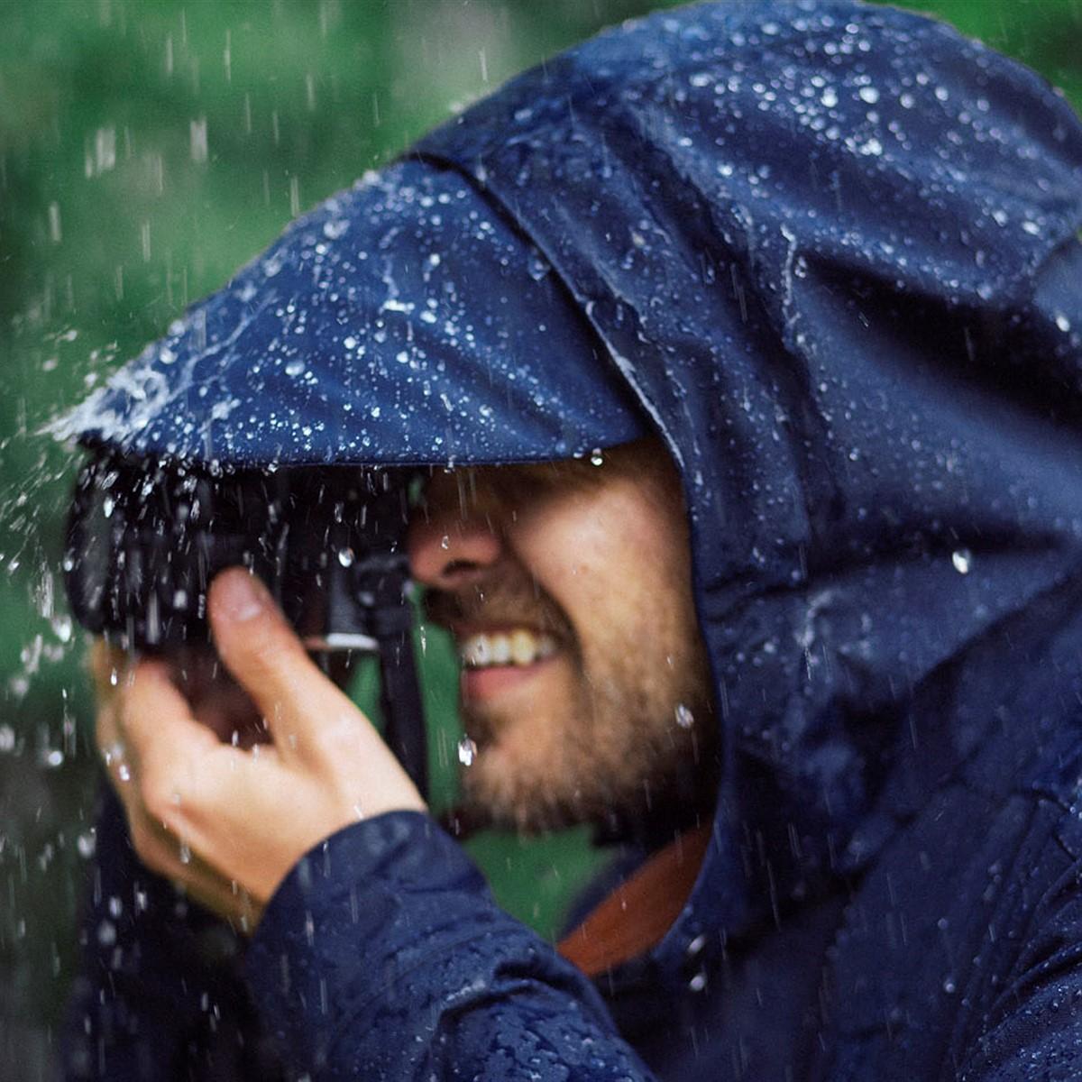 Trust Me I/'m A Photographer Mens Funny Photography Hoodie Camera DSLR Lense