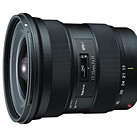 Tokina announces 17–35mm F4 lens for Canon EF, Nikon F camera systems