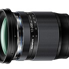 Olympus M.Zuiko Digital ED 12-200mm F3.5-6.3 boasts 16.6x magnification