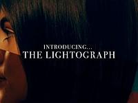 Jeremy Cowart unveils the 'Lightograph,' calls it 'the next evolution of the photograph'